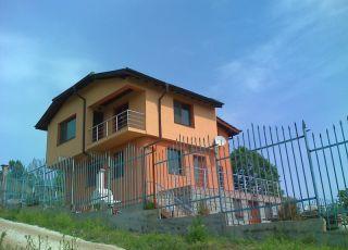 Къща Санков