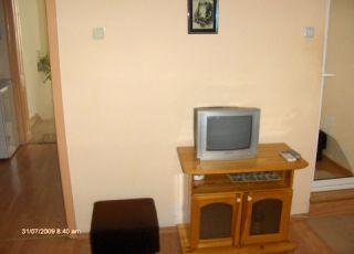 Квартира Контраст