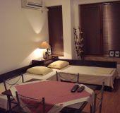 Apartment Studio Lazur