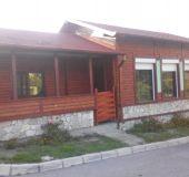 House Vyara