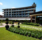 Hotel Sevtopilis