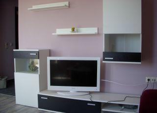 Апартамент Деяна
