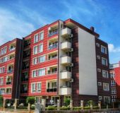 Apartment Ravda Apartments