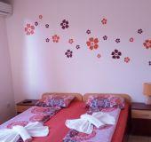 Separate room Kaloianovi