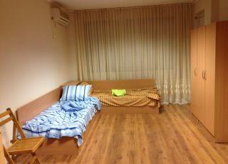 Апартамент Ди-1