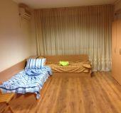 Apartment Di-1