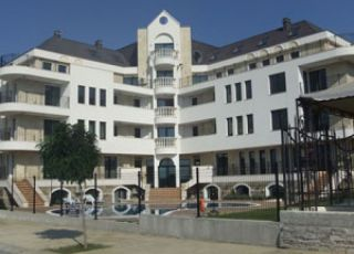 Апартамент Саут Бей