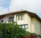 House Villa Ravadina