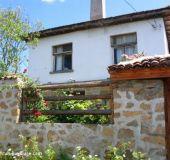 House Pangovski