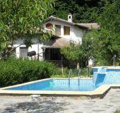 House Paradise place