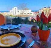 Apartment Karamanovi