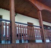 House Bolyarski stan