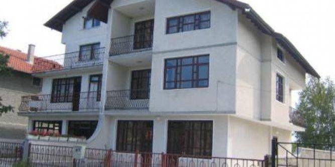 Къща Перла