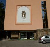 Hotel Sv. Bogoroditsa