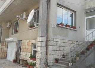 Къща за гости Емона