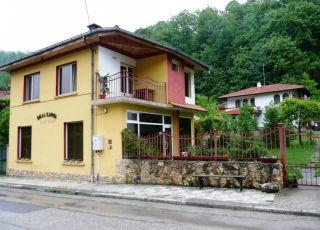 Къща Карма