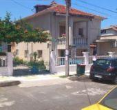 House Atanasov