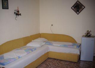 Квартира Мария