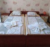 Separate room Yankovi