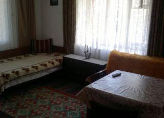 Квартира Елена