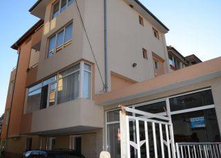 Къща за гости Веда