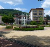 Hotel Erma - Mountain and SPA