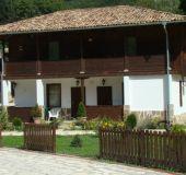 Hotel Boaza