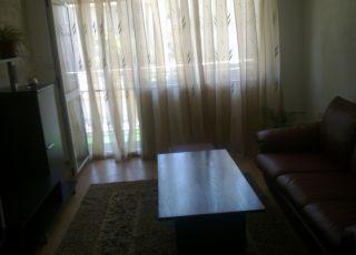 Апартамент Далия