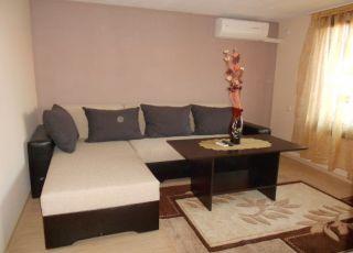 Апартамент ТеА 1