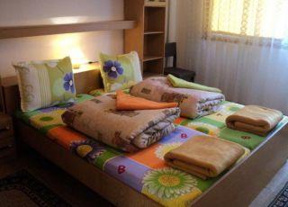 Апартамент Тара 3