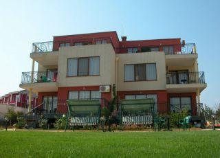 Къща Платара