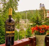 Hotel Flora ResidenceDaisy
