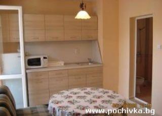 Квартира Созопол 4