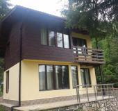 House Merdzhan