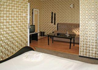 Хотел Раде