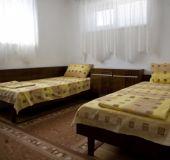 Separate room Savovi