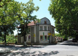 Квартира в къща Хисаря
