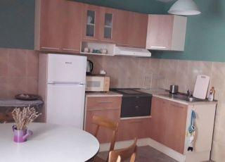 Апартамент Комфорт