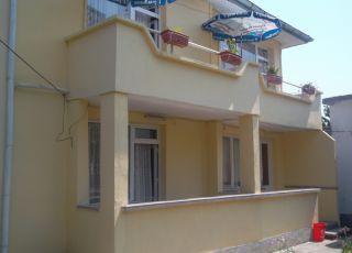 Квартира къща Тодорова