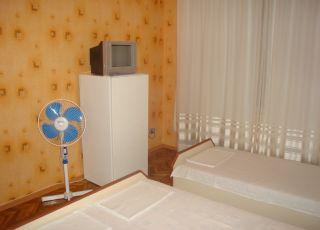 Квартира Почивка в Поморие