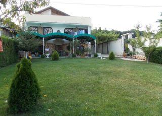 Къща Амиго