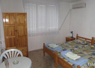 Къща за гости Янкови
