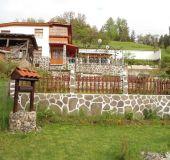House Bratanitsa