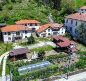 House Petleto