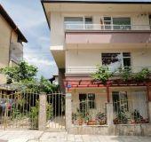 House Georgievi