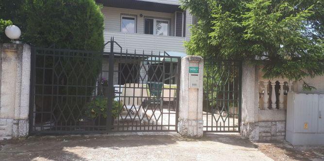 Квартира Емир 26