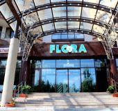 Hotel Flora Apartments