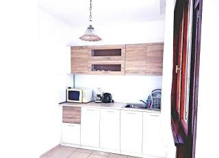 Апартамент Яневи
