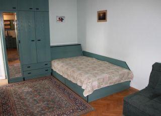 Апартамент Радуга 10