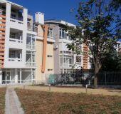 Apartment Kraimorie